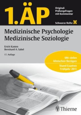 Medizinische Psychologie, Medizinische Soziologie