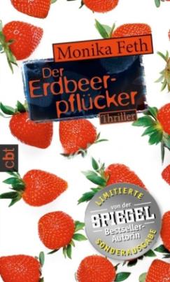 Der Erdbeerpflücker, Sonderausgabe