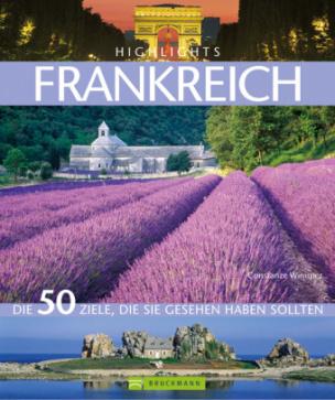 Highlights Frankreich