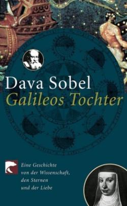 Galileos Tochter