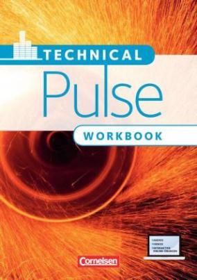 Workbook mit herausnehmbarem Lösungsschlüssel