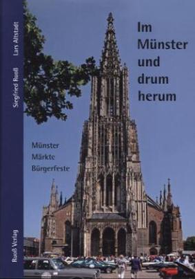 Im Münster und drum herum