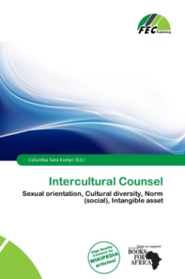 Intercultural Counsel