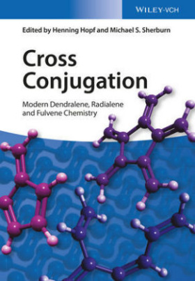 Cross Conjugation