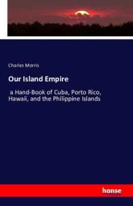 Our Island Empire