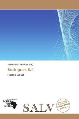 Rodrigues Rail