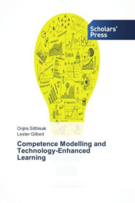 Competence Modelling and Technology-Enhanced Learning