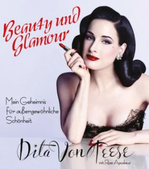 Beauty und Glamour
