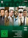 Tatort: Klassiker 80er Box - 1980-1982