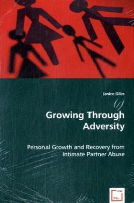 Growing Through Adversity