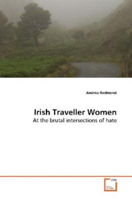Irish Traveller Women