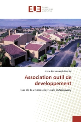 Association outil de developpement