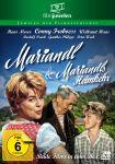 Mariandl und Mariandls Heimkehr