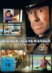 Walker Texas Ranger - Feuertaufe