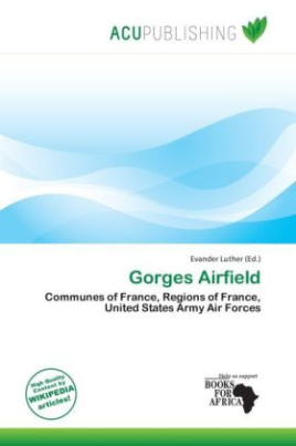 Gorges Airfield