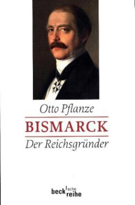 Bismarck, 2 Bde.