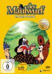 Der Maulwurf und seine Freunde (DVD)