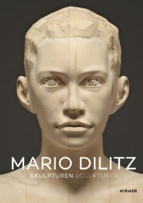 Mario Dilitz