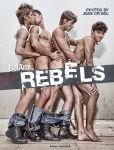 Rebellen