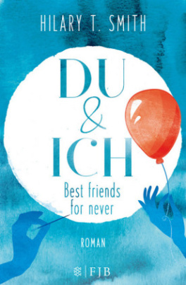 Du & Ich - Best friends for never