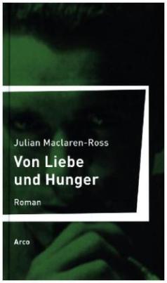 Von Liebe und Hunger