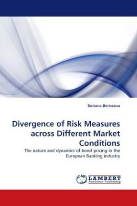 Divergence of Risk Measures across Different Market Conditions