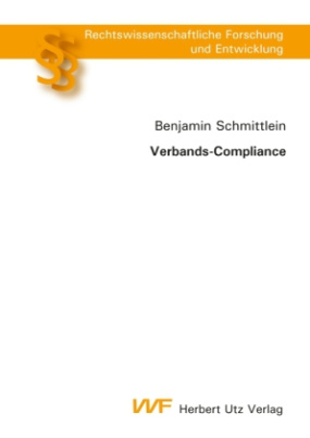 Verbands-Compliance