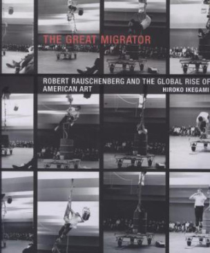 The Great Migrator
