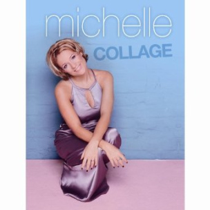 Michelle/Collage (DVD)