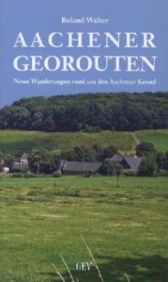 Aachener Georouten