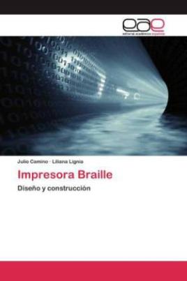 Impresora Braille