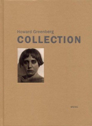 Howard Greenberg Collection