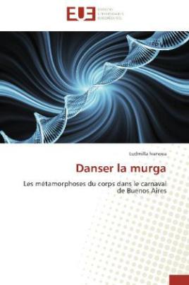 Danser la murga