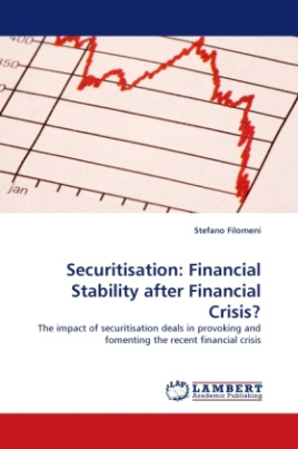 Securitisation: Financial Stability after Financial Crisis?