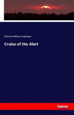 Cruise of the Alert