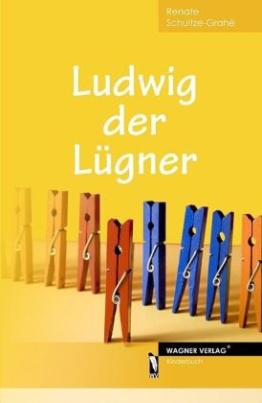 Ludwig der Lügner