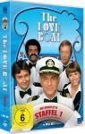 The Love Boat - Die komplette Staffel 1