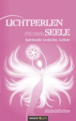 Lichtperlen für Deine Seele