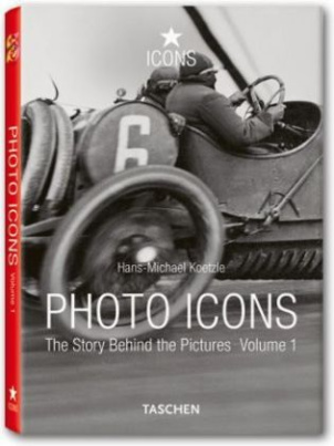 Photo Icons. Bd.1