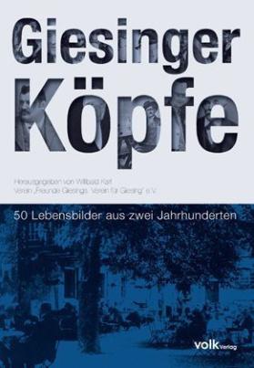 Giesinger Köpfe