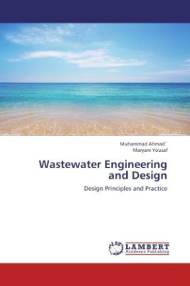 Wastewater Engineering and Design