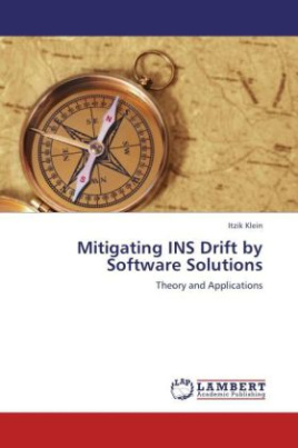 Mitigating INS Drift by Software Solutions