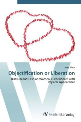 Objectification or Liberation