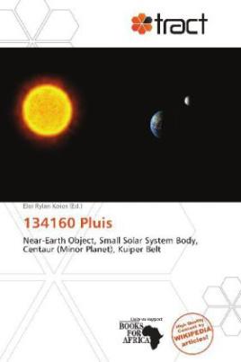 134160 Pluis