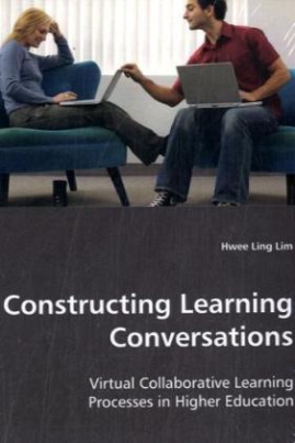 Constructing Learning Conversations