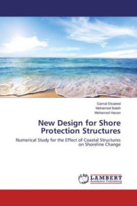 New Design for Shore Protection Structures