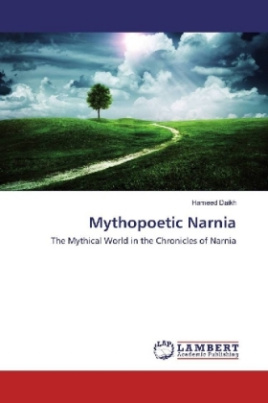 Mythopoetic Narnia