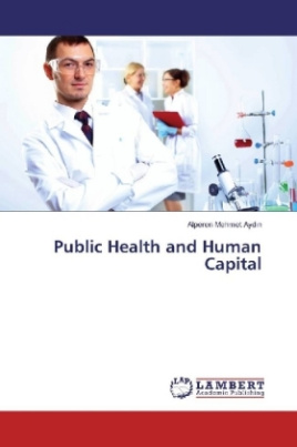 Public Health and Human Capital