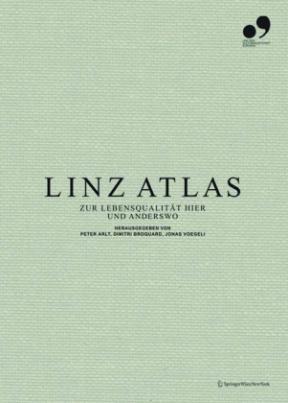 Linz Atlas