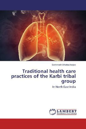 traditional and alternative health care practice According to bolton, china was an especially good place to study what influences people's health decisions, because western and traditional chinese medicine operate alongside each other there.